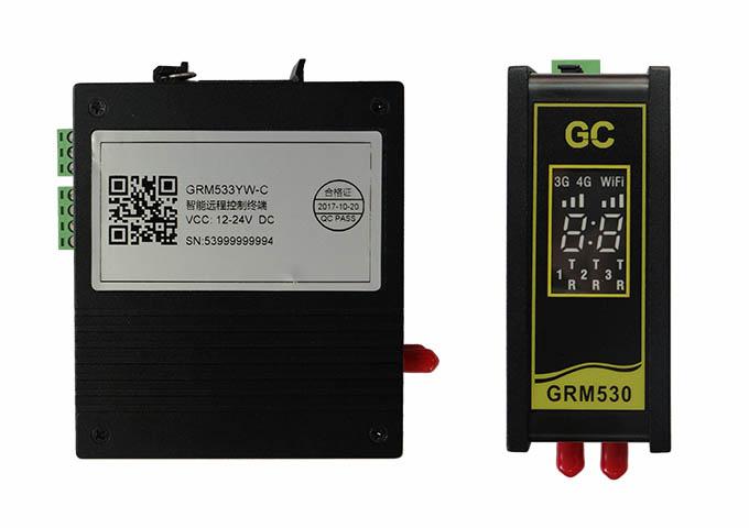 GRM500升级版GRM530系列